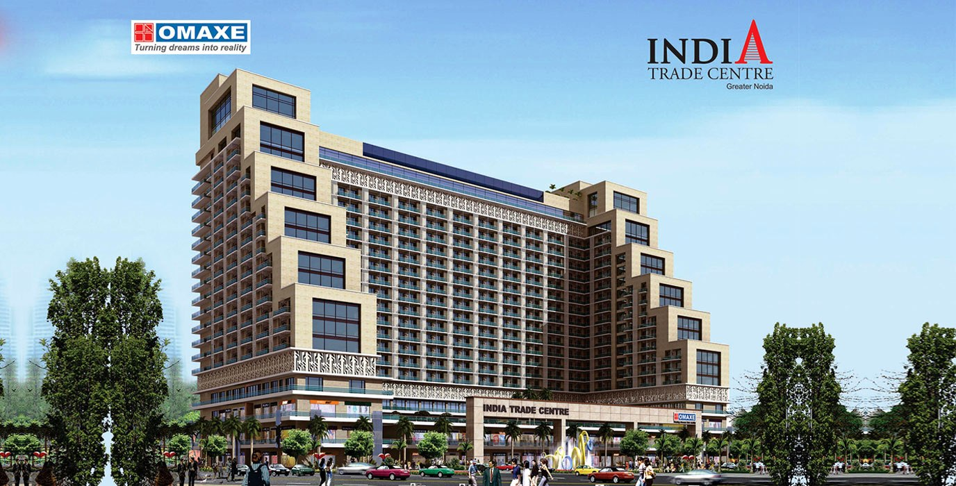 hotel corporate bari brahmana jammu india - photo#23