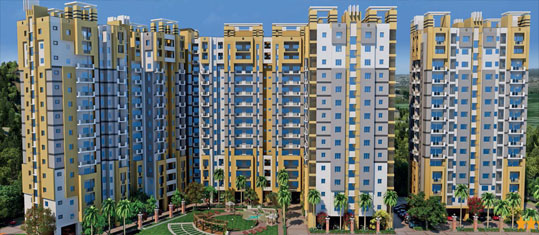 Property,Properties in Jammu/Best Real Estate Agent in Jammu